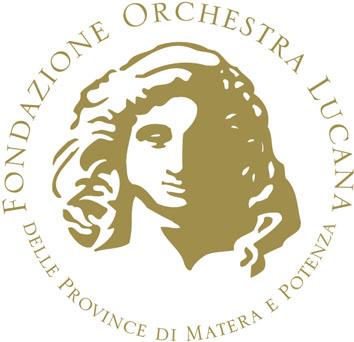 logo tondo fondazione orchestra ok